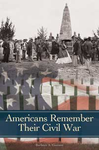 Americans Remember Their Civil War