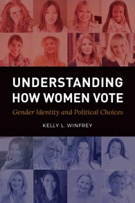 Understanding How Women Vote: Gender Identity and Political Choices