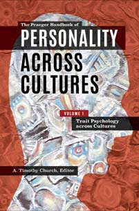 The Praeger Handbook of Personality Across Cultures [3 volumes]