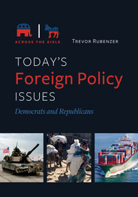 Today's Foreign Policy Issues: Democrats and Republicans