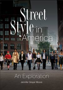 Street Style in America: An Exploration