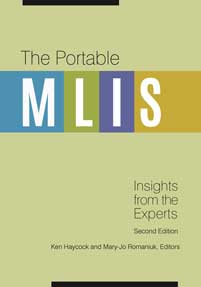 The Portable MLIS: Insights from the Experts, 2nd Edition