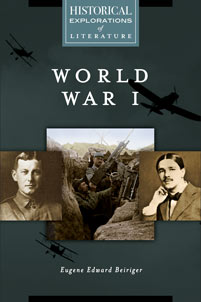 World War I: A Historical Exploration of Literature