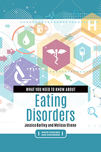 What You Need to Know about Eating Disorders
