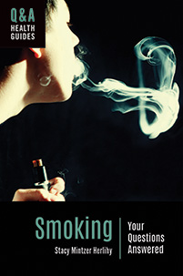 Smoking: Your Questions Answered