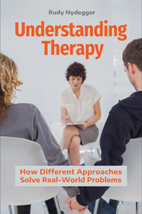 Understanding Therapy: How Different Approaches Solve Real-World Problems