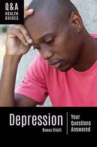 Depression: Your Questions Answered