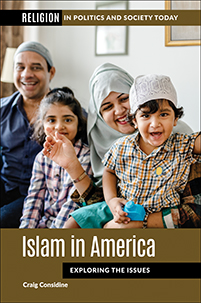 Islam in America: Exploring the Issues