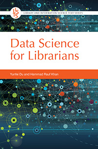 Data Science for Librarians