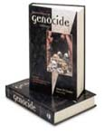 Encyclopedia of Genocide [2 volumes]