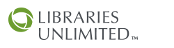 Libraries Unlimited Logo